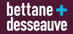 LOGO Guide Bettane et Desseauve