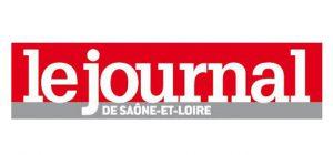 LOGO JSL Saone-et-Loire