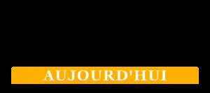logo magazine Bourgogne Aujourd'hui